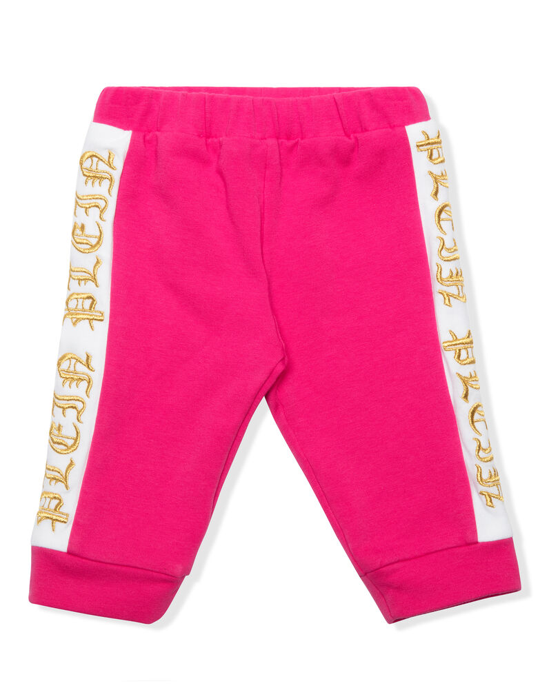 "Jogging Trousers ""Sarah"""