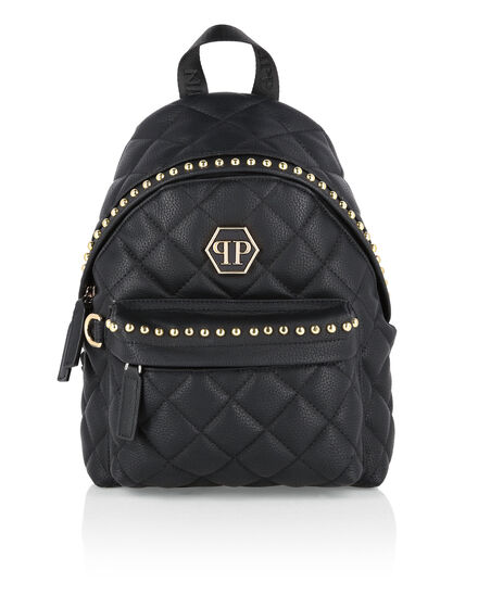 Backpack Miu Studs