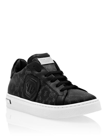 Lo-Top Sneakers  PHANTOM KICK$ Monogram