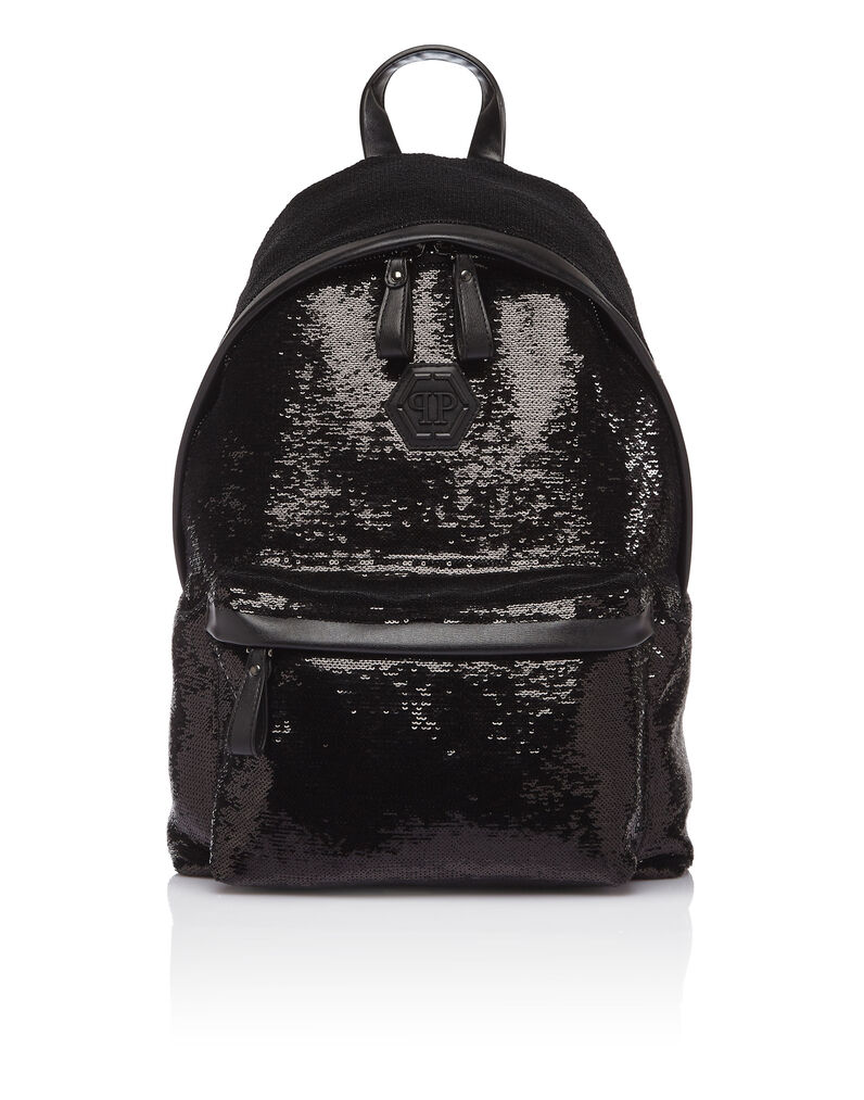 "Backpack ""Fabolous"""