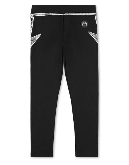 Jogging Leggings Thunder