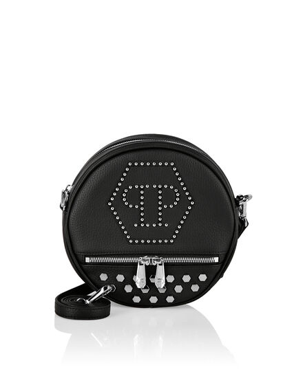 Cross body Studs