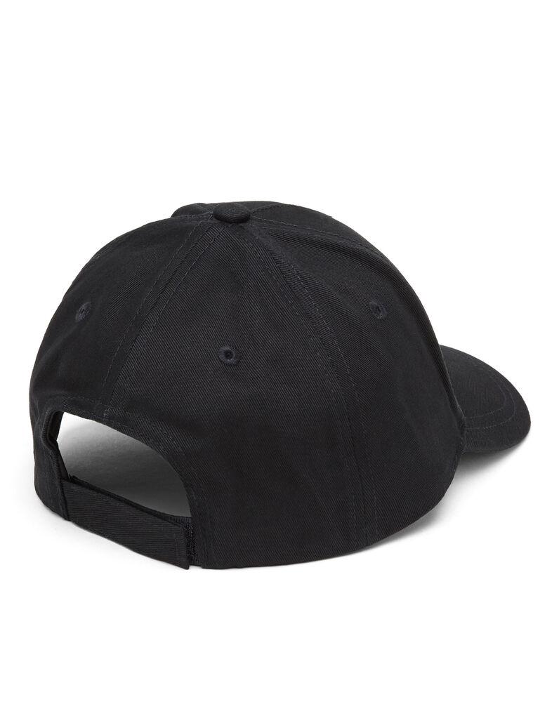 Hat Signature