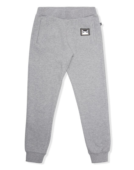 Jogging Trousers Ordinary