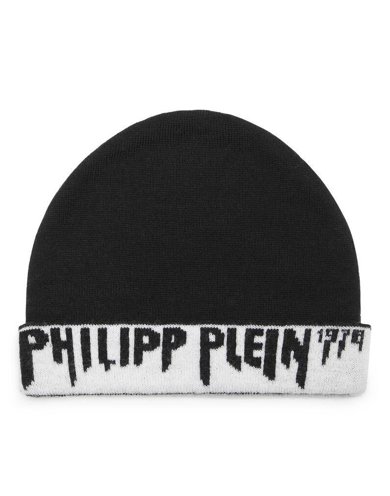 Hat Philipp Plein TM