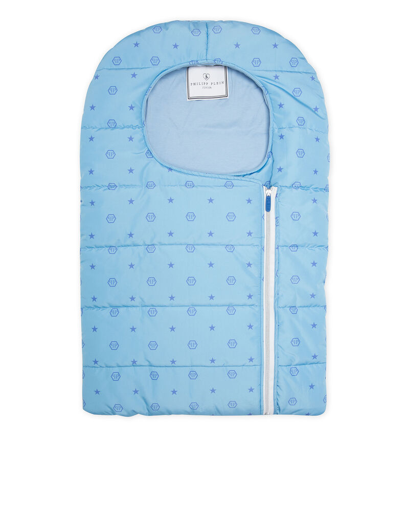 Baby Sleeping Bags Original