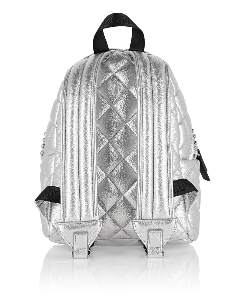 "Backpack ""Miu"" Studs"