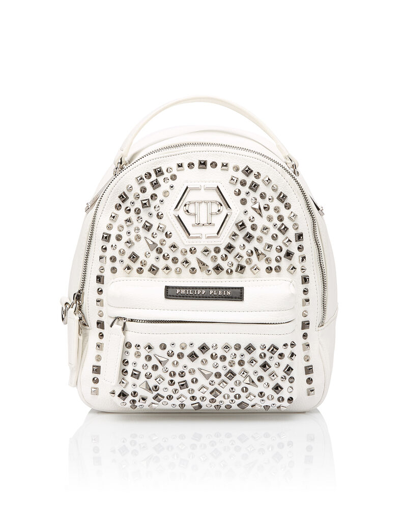 "Backpack ""Keira for girl"""