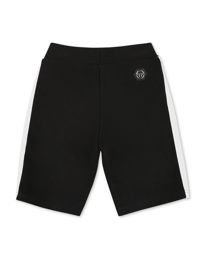 Jogging Shorts Plein Star