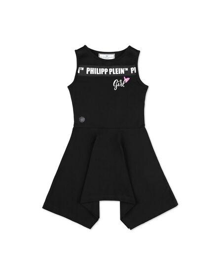 Day Dress Philipp Plein TM