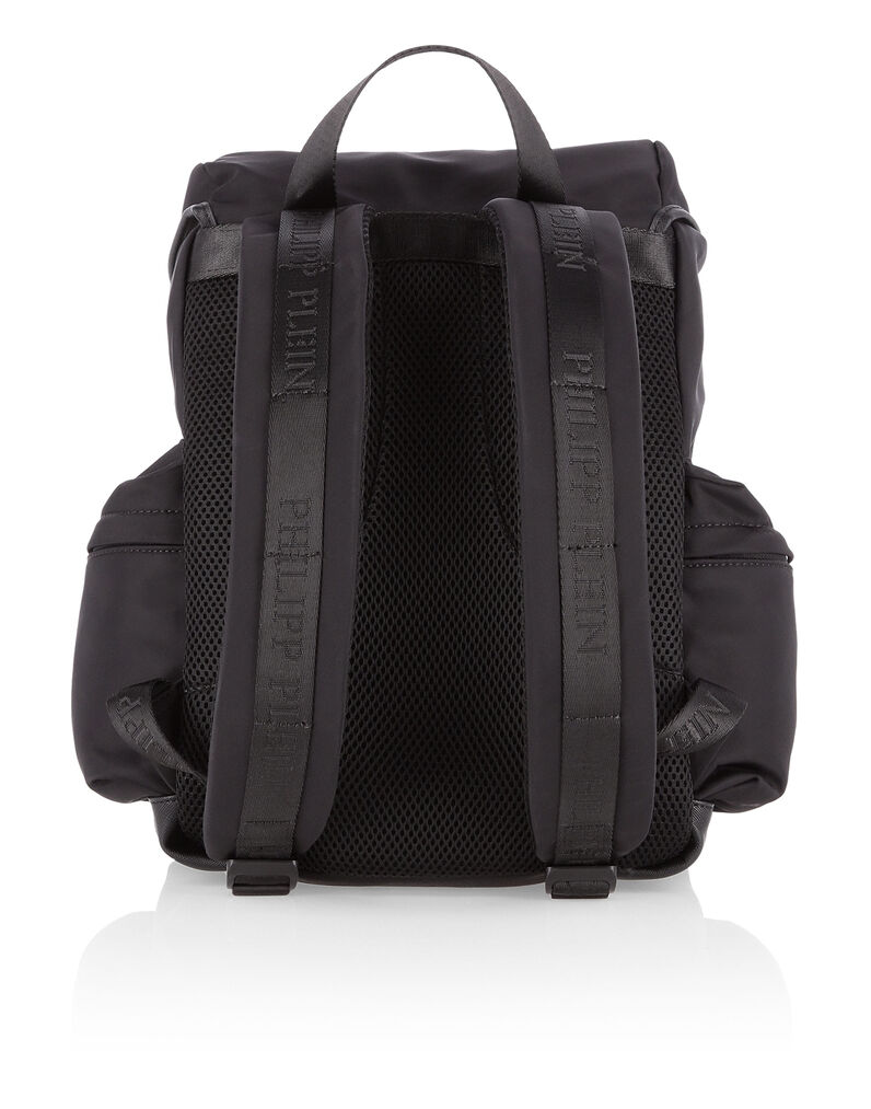 "Backpack ""Plein 1978"""