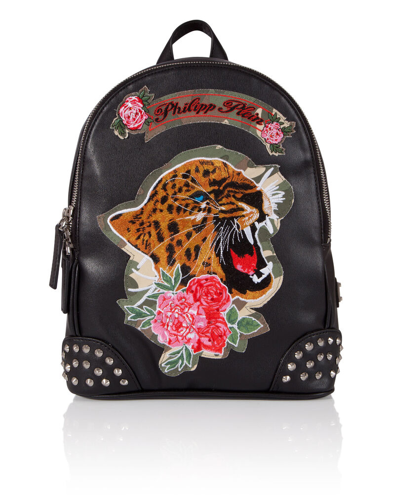 """Backpack """"Tiger"""""""