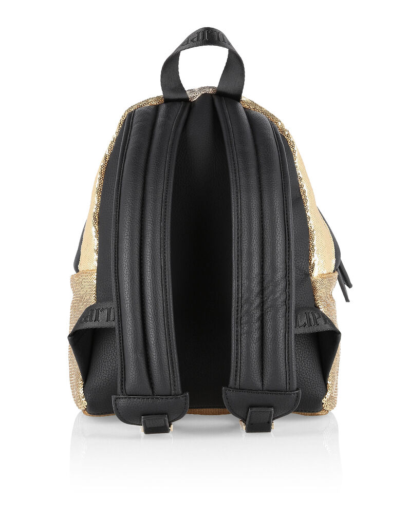 "Backpack ""Fabolous Small"""