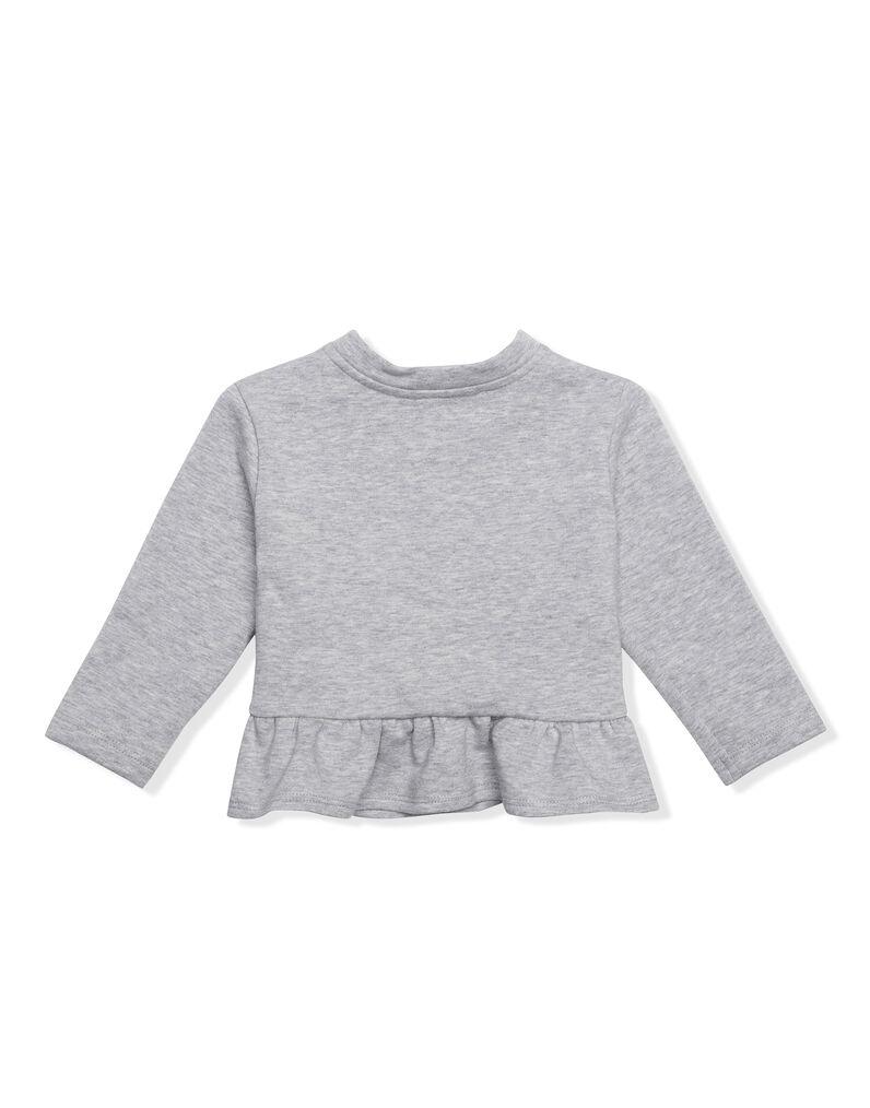 """Sweatshirt LS """"Aurora"""""""
