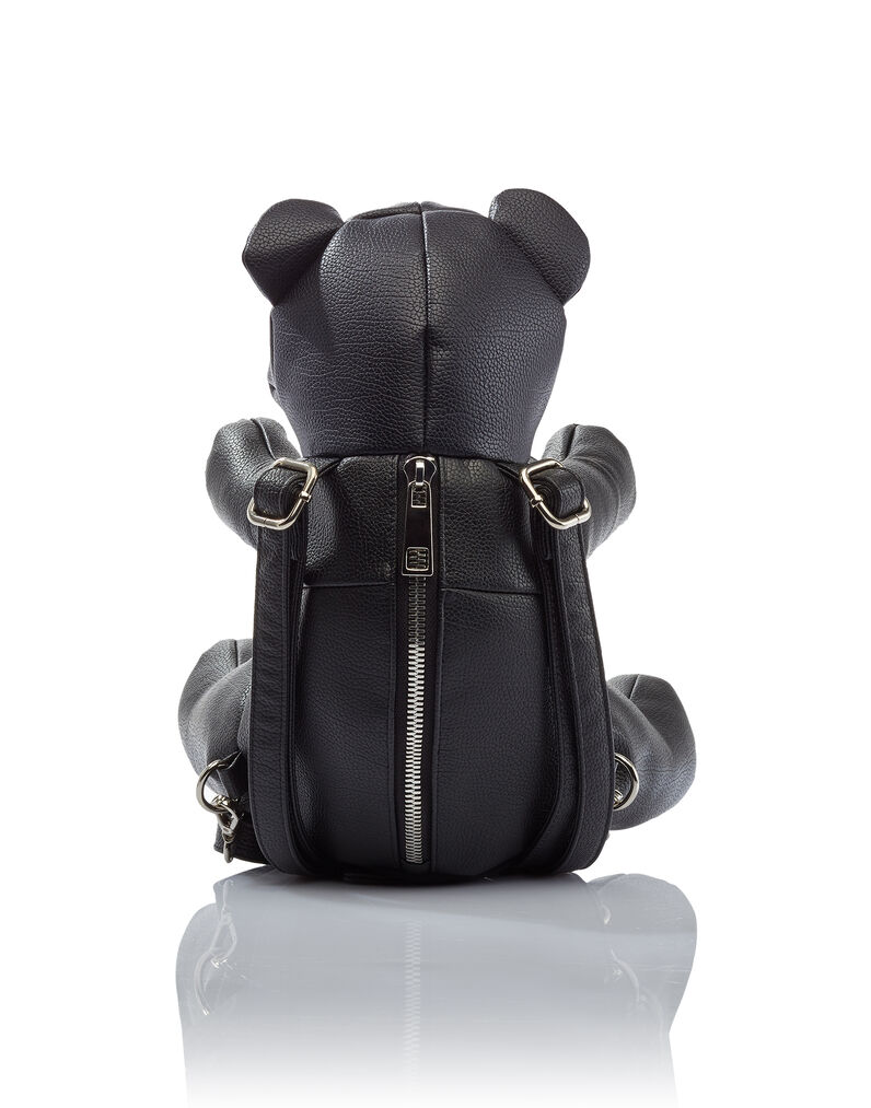 "Backpack ""Teddy bag"""