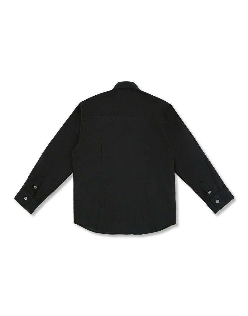 Shirt LS Original