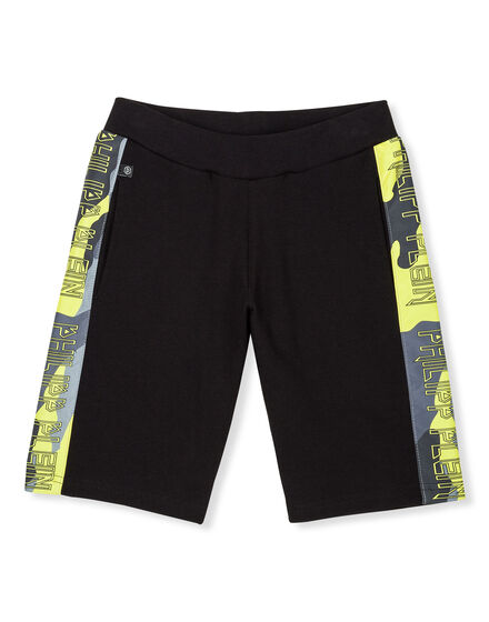Jogging Shorts Frank One