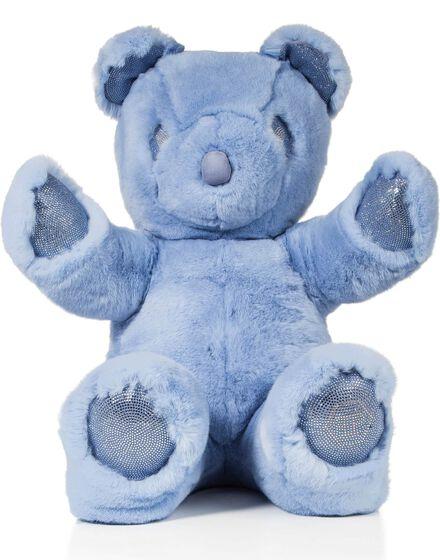teddy bear 70 version two