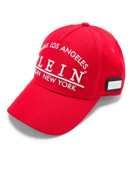 Hat Hudson