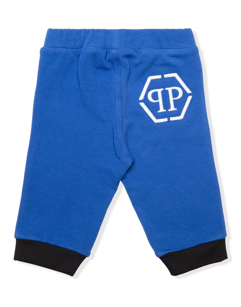 "Jogging Trousers ""Ardo"""