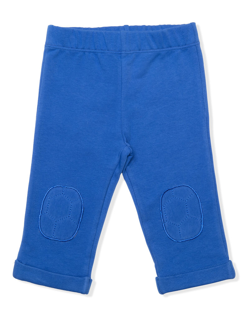 "Jogging Trousers ""Turtle"""