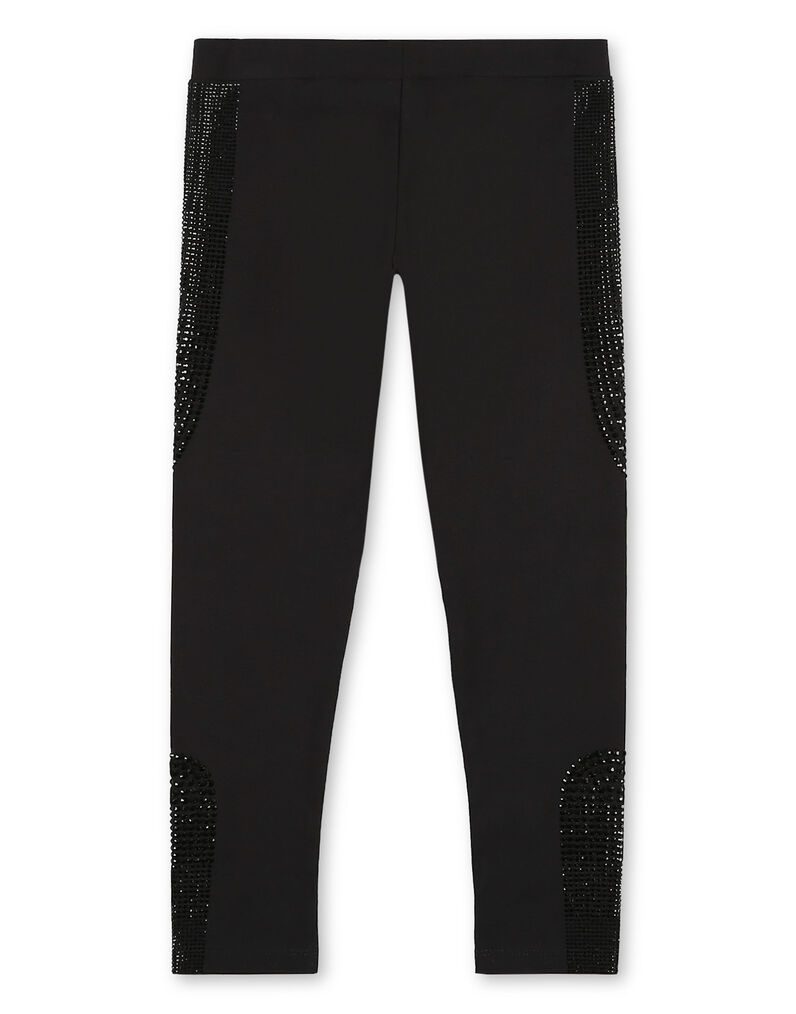 Jogging Leggings Crystal