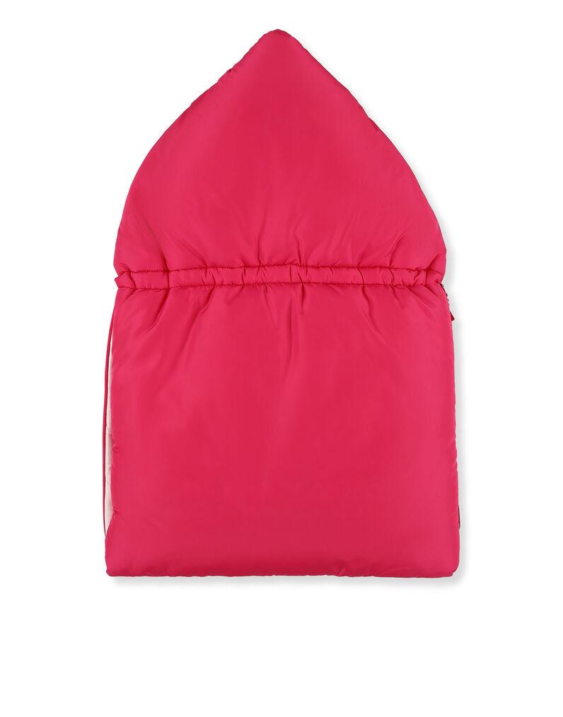 Baby sleeping bags Hexagon
