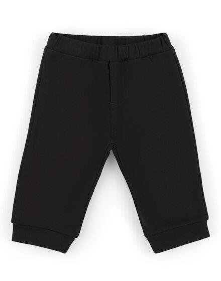 Jogging Trousers Paul