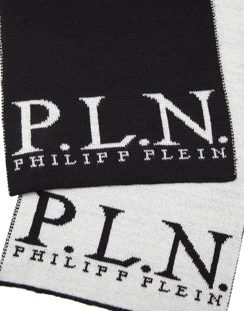 Long Scarf P.L.N.