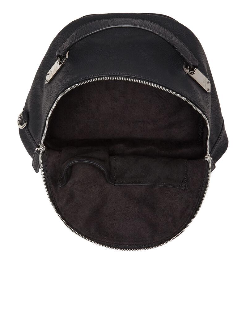 """Backpack """"Keira for girl"""""""