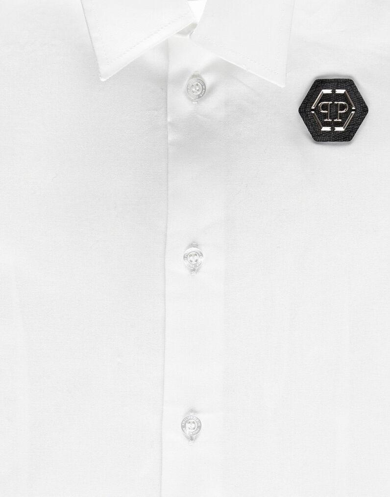 Shirt LS PP1978