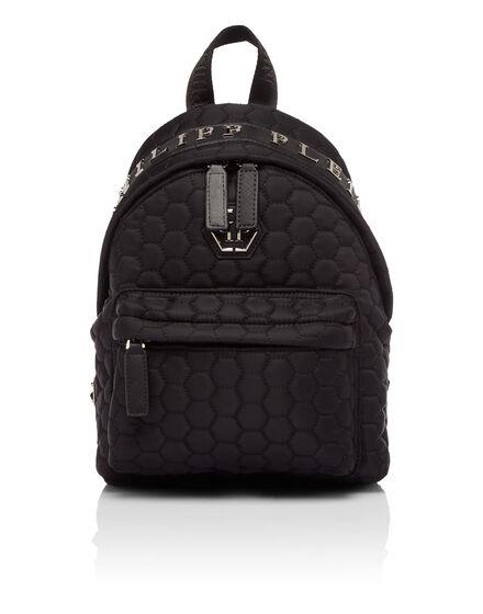 Backpack  Cool Boy