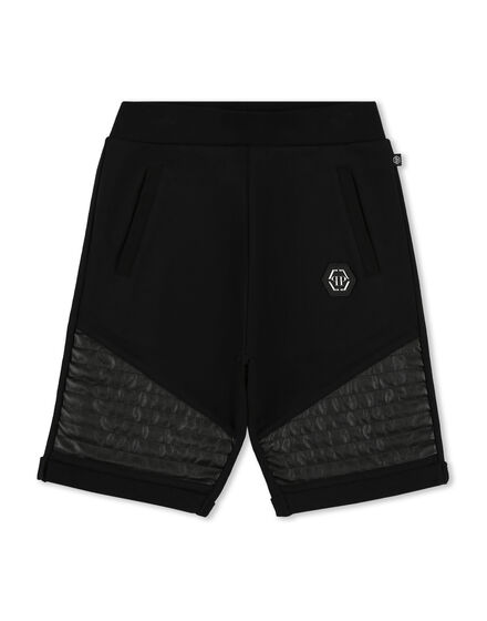 Jogging Shorts Rock PP