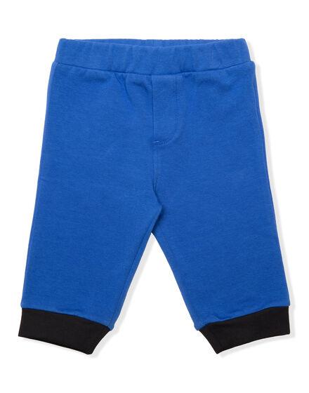 Jogging Trousers Ardo