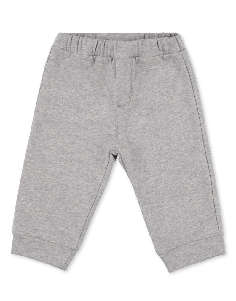 "Jogging Trousers ""Paul"""