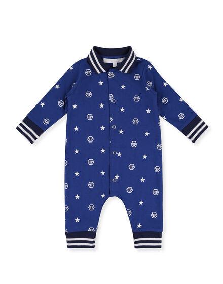 Body/Bonnet Stars