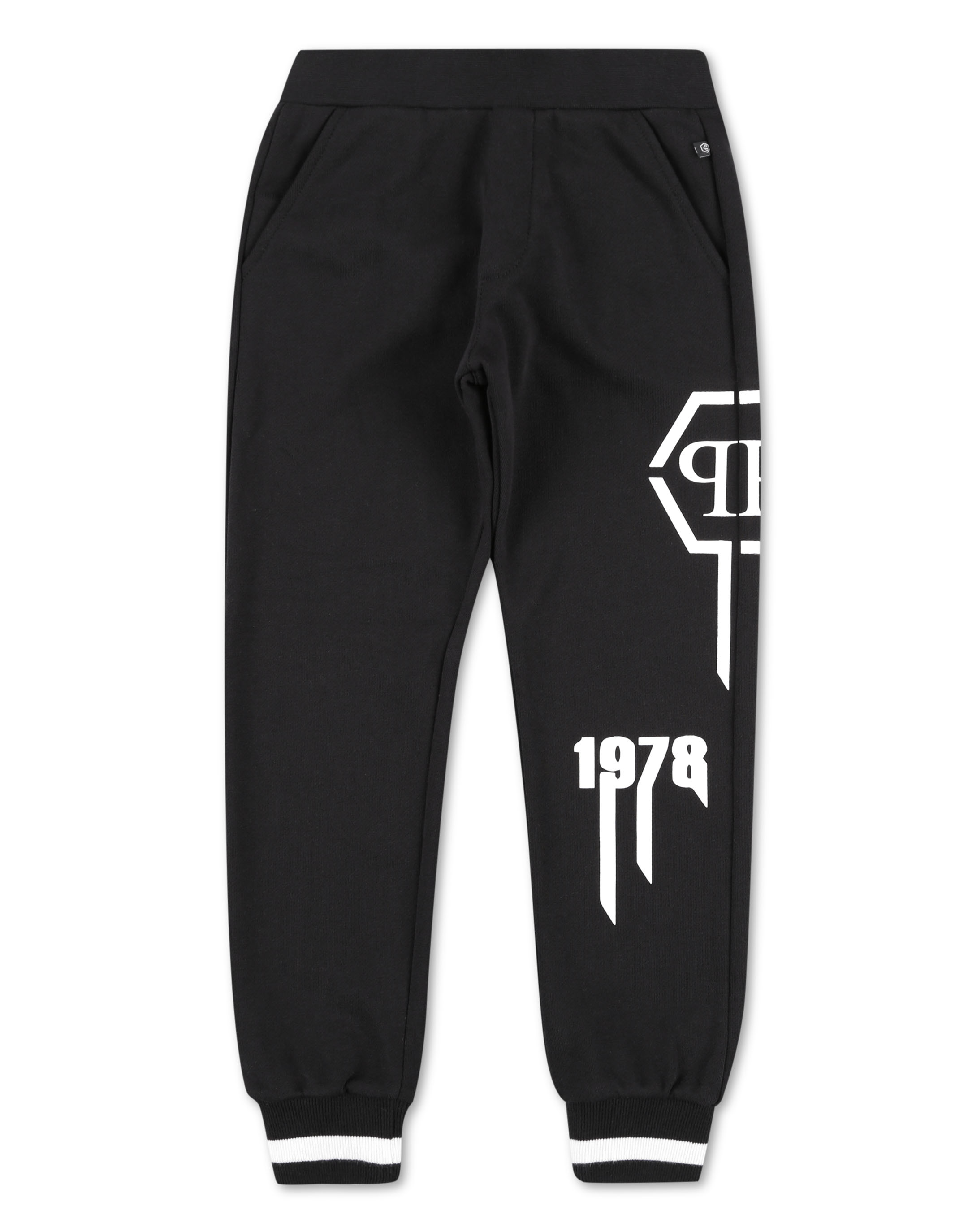 how to buy low price best service Jogging Trousers Philipp Plein TM