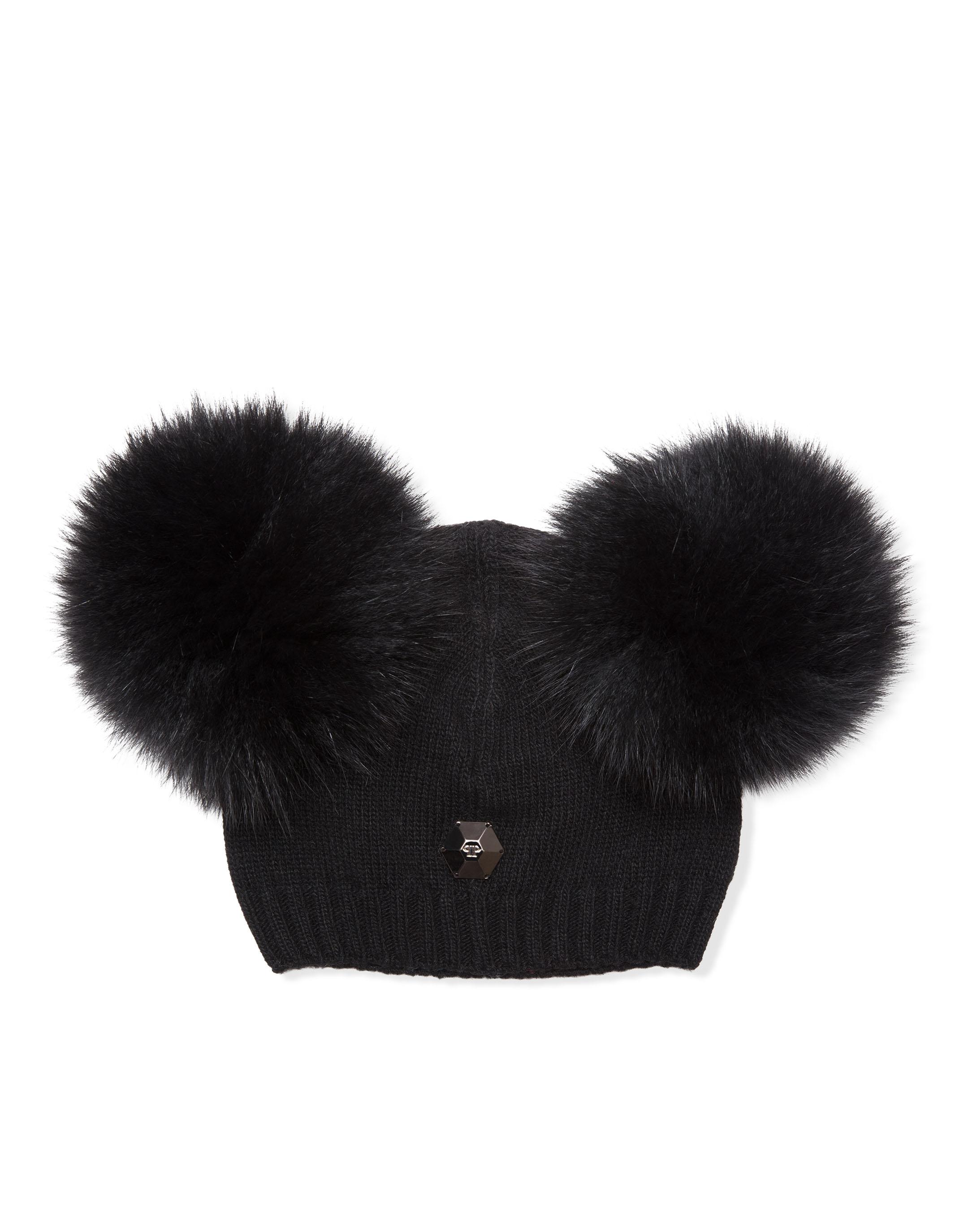 65d21a89f8c Hat